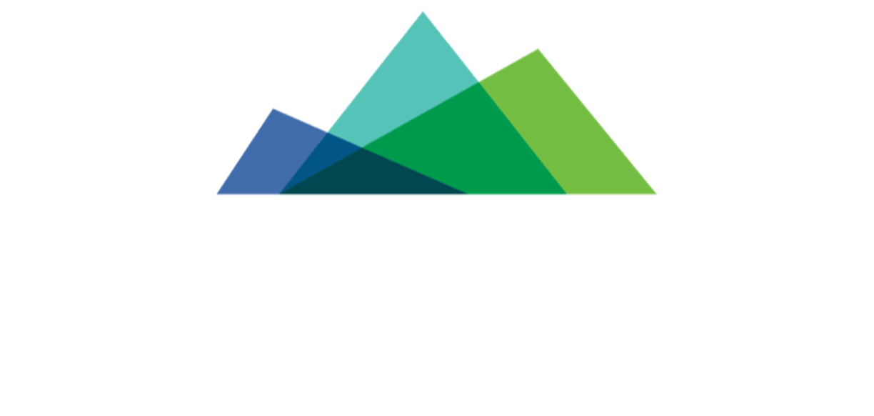 Eye Associates of Colorado Springs